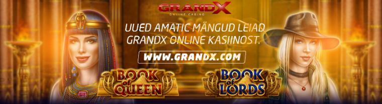 Uued mängud GrandX.png