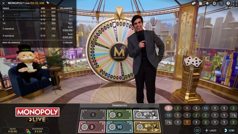 Monopoly Live ratas.jpg
