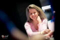 66. koht Katrin Kriisa € 115