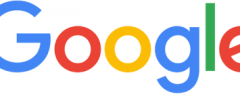Googlist on abi