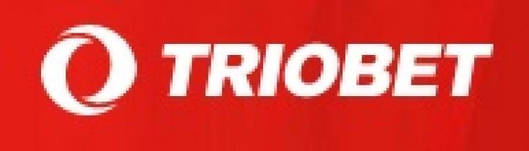 triobet.jpg