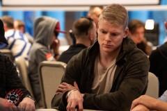 12. koht Risto Laanemets € 475