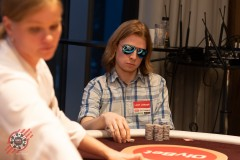 11. koht Ivo Laanelund € 475
