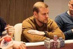 10. koht Jaagup Luhakooder € 475