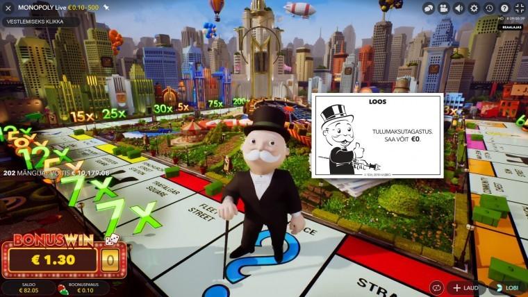 PAf monopol.jpg