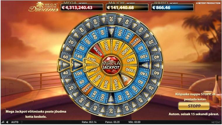 Bonus Wheel.jpg