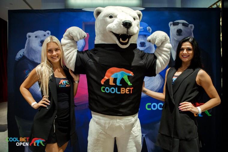 Täna on Coolbeti sünnipäev: iga tund (kell 13:00-01:00) uus superpakkumine!