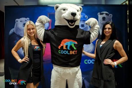 Coolbet: Me ei taha sulanduda online-kasiinode halli massi!