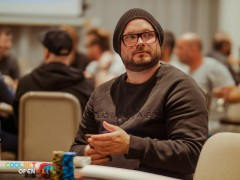 21. koht Jussi Mattila € 2100