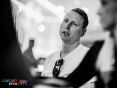 11. koht Peter Hedlund € 3500