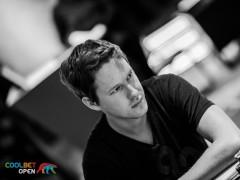 6. koht Erik Lövgren € 10 150