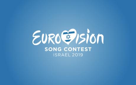 Coolbet pakub KÕIKIDELE KLIENTIDELE 10-eurost tasuta panust Eurovisioonile