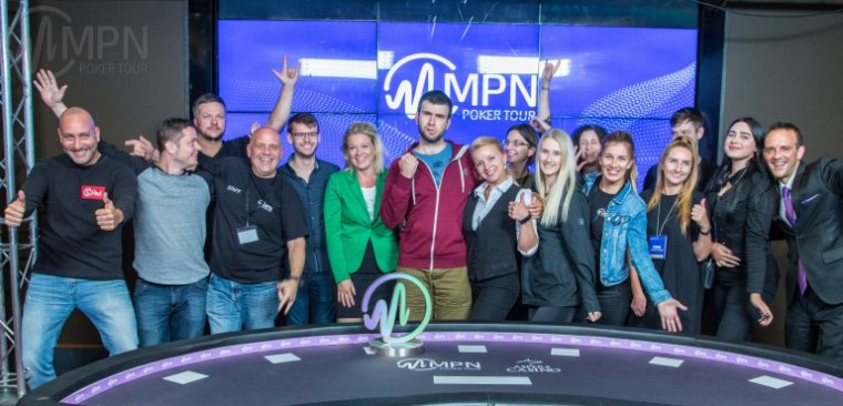 mpn poker tour london 2019.jpg