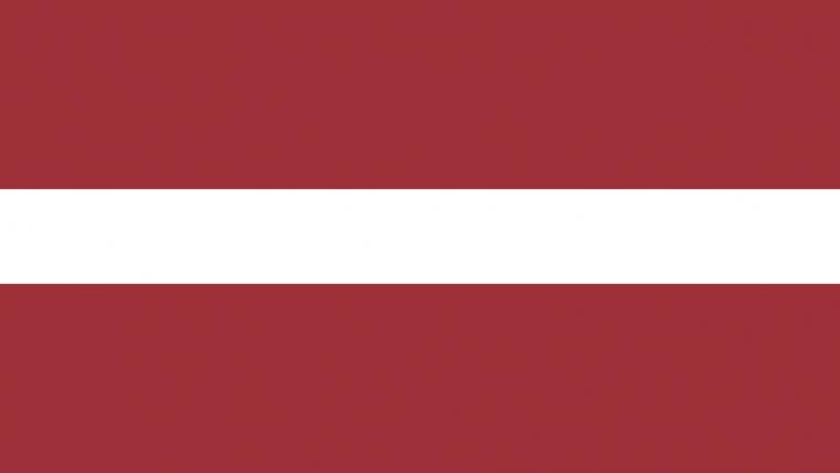 Läti pokker on surnud ning profid põgenevad Eestisse. Aga miks?
