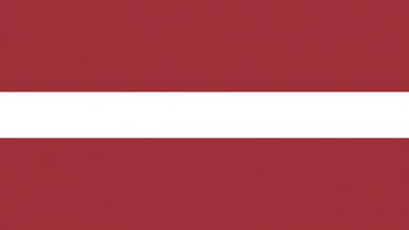Kasiinohullus Lätis: üks mängukoht iga 6000 inimese kohta!