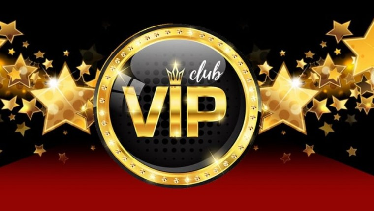 VIP-klubi on nüüdsest ka GrandX online-kasiinos
