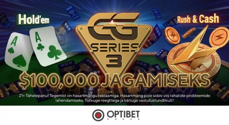 Optibet 100K Giveaway.jpg