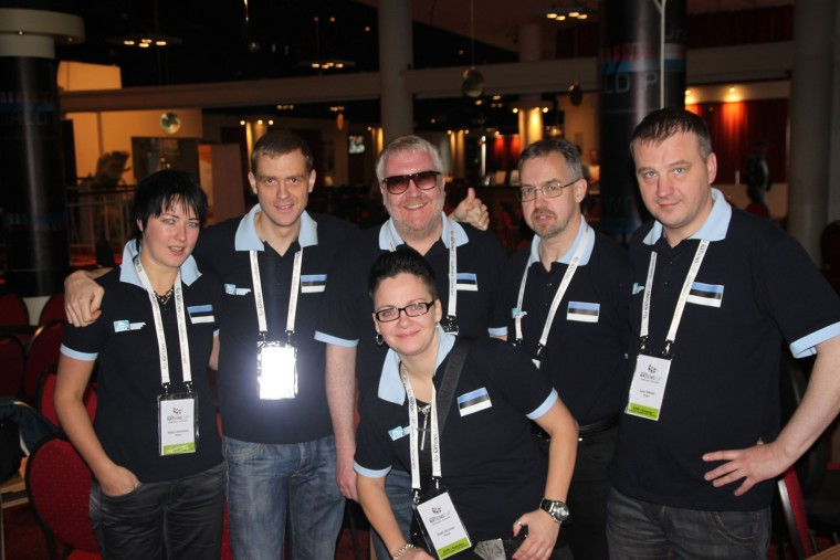 Eesti koondis 2012. aastal.jpg