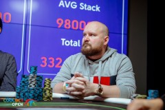 4. koht Jari Lahtinen € 22 500