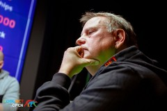 5. koht Bjorn Fiske € 16 400