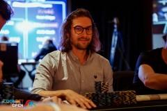 7. koht - Tomas Sujeta €8050