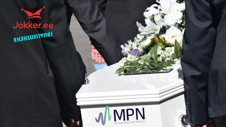 MPN suletakse 19. mail, saitide võidujooks ellujäämise nimel on ammu alanud!