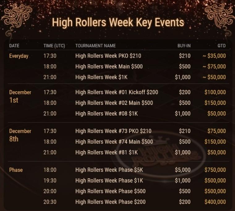 HR Key events.jpg