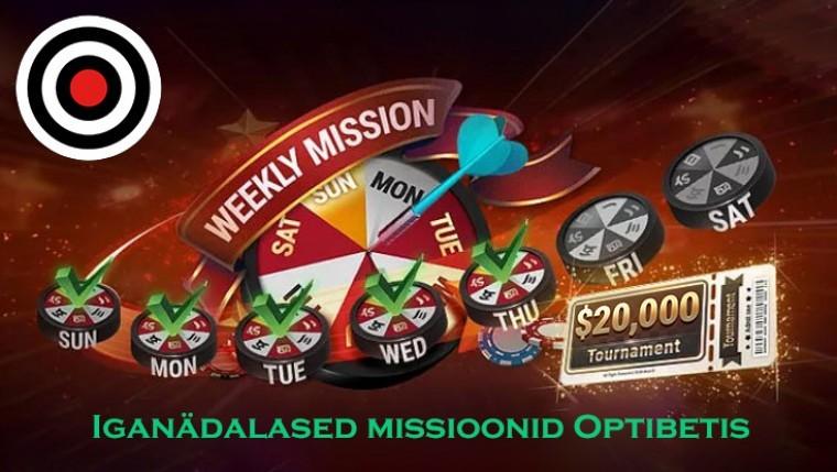 Missioonid Optibetis.jpg