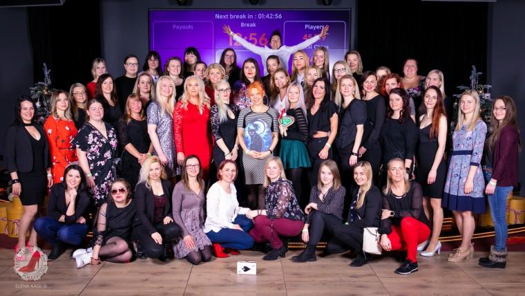 Naisteliiga 2019 - 071  ((C) Elena Kask 2019).jpg