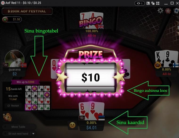 GG bingopokker.jpg