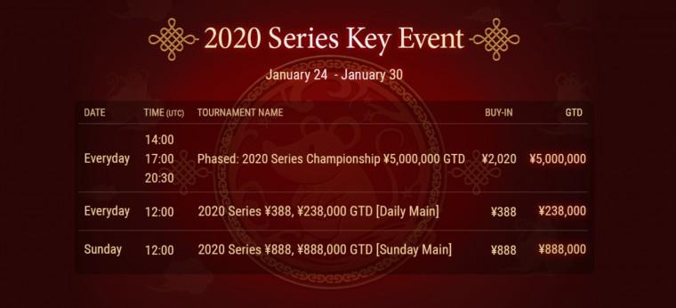 Key Events.jpg