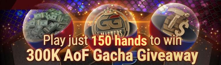 150 hands Optibet AoF.jpg