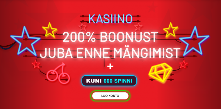olybet bonus.PNG