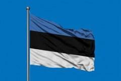 Eesti Eesti