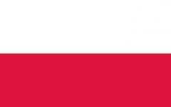 Tervitame sõpru Poolast!