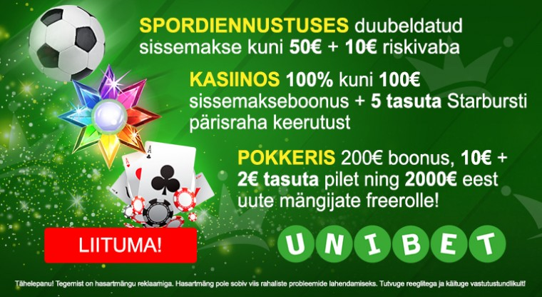 Unibet_sports-casino-poker_768x420.jpg