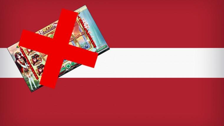 Ülereageerimine? Läti panigi online-hasartmängud eriolukorra lõpuni kinni!