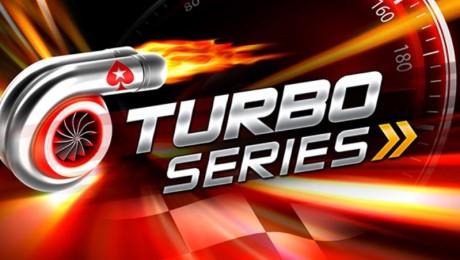 Turbo Series esikoht tõi Eestisse 72 782 €, üks viiekohaline cash ka Optibetis