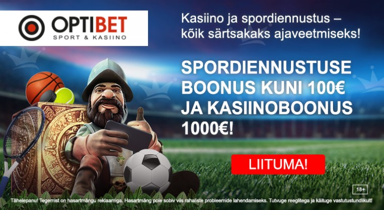 Optibet_sport-casino_768x420.jpg