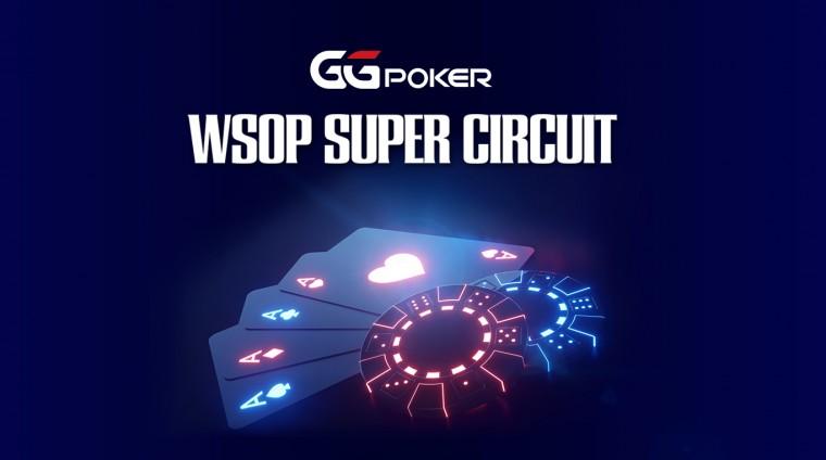 OlyBet annab täna ära 50 piletit WSOPC turniirile, mille võitja saab kuldsõrmuse