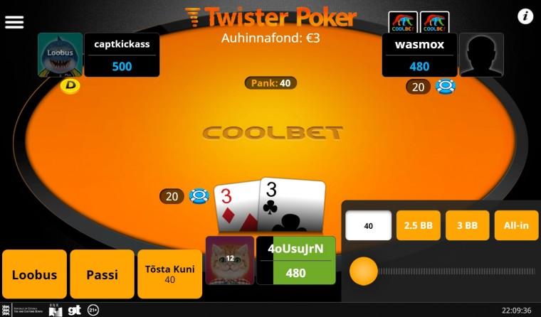 Coolbet Poker.jpg
