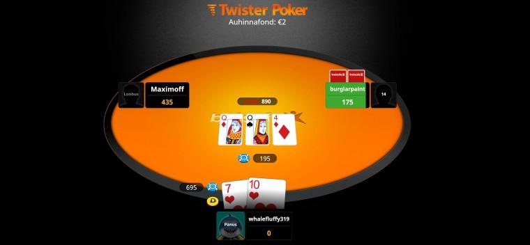 Betsafe Poker.jpg