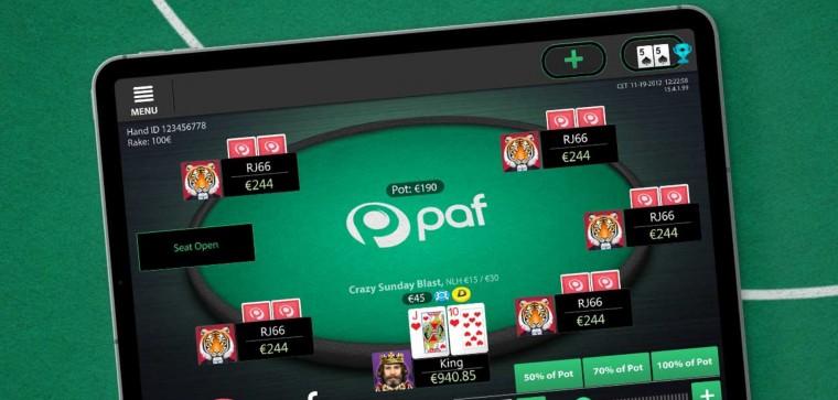 Paf poker.jpg
