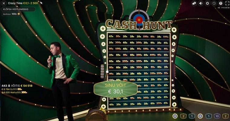 Cash Hunt.jpg