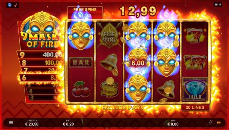 9 Masks on Fire.jpg