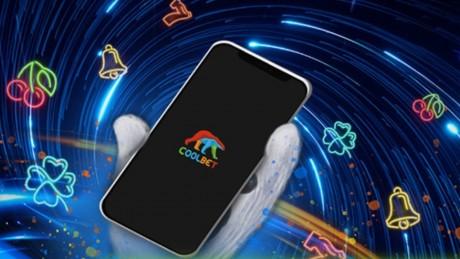 Spinni endale COOLBETIS uus iPhone: Esmaspäeviti on osalemine TASUTA!