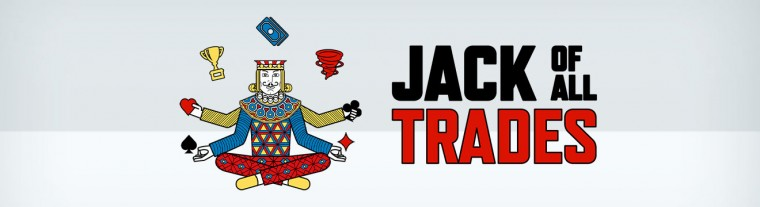 Jack of all.jpg