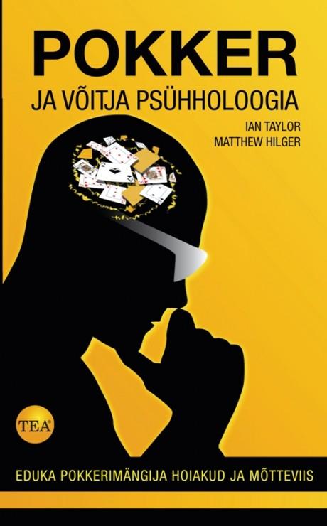 psühholoogia.jpg