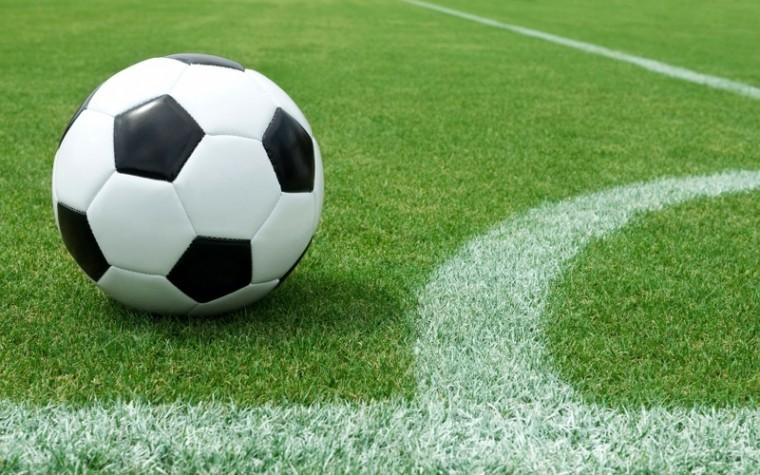 Unibeti kasumivõimendused tennisele ja jalgpallile