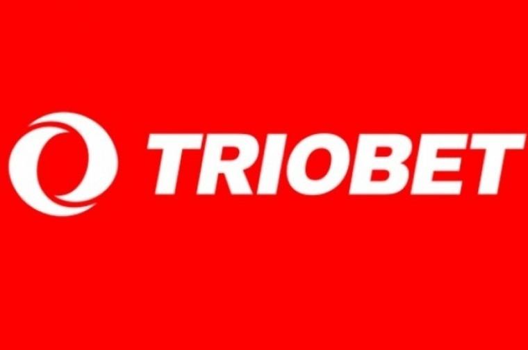Triobeti pokkeritoa kampaaniad 2016. aasta mais